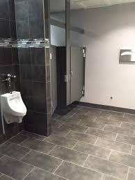 subway tile bathroom floor ideas mosaic bathroom floor tile ideas 100 images tiles amazing