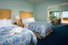 daytona beach 2 bedroom suites cryp us 10 best daytona beach family resorts family vacation critic daytona beach 2 bedroom suites