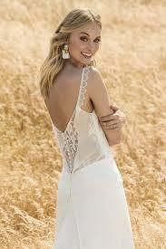 robes de mari e lille robe de mariée rembo styling lille kleidung lille