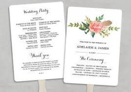 beautiful wedding programs wedding programs diy awesome diy wedding programs and logo