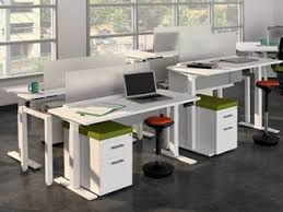 Office Furniture Warehouse Pompano by New U0026 Used Office Furniture Chairs U0026 Cubicles In Fort Lauderdale Area