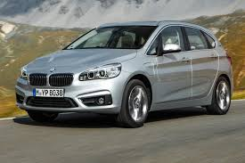 bmw south america in beemer is ordinaire bmw 225xe active tourer