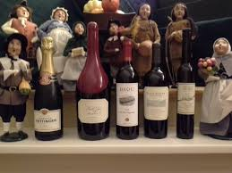 need a thanksgiving wine here are 30 to feast on wine novice