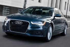 audi a6 3 door audi a6 sedan 4 door in alabama for sale used cars on buysellsearch