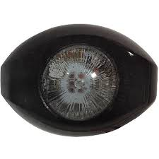 star signal emergency lights signal vehicle products led light star mini comet