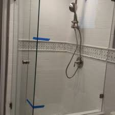 Shower Doors Sacramento Shower Door Kitchen Bath 5753 Auburn Blvd Sacramento
