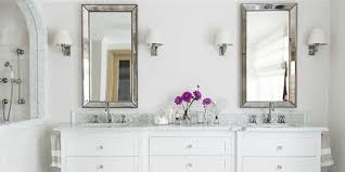 bathroom breathtaking bathroom design ideas landscape 1430166796