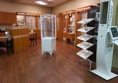 eye care plano tx eye care 2810 e mills rd ste 173 carrollton tx
