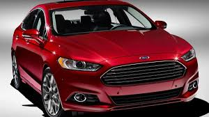 2013 ford fusion titanium ecoboost 2013 ford fusion titanium review notes autoweek