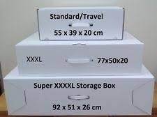 wedding dress boxes for storage wedding dress storage box ebay