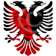 albanian eagle tattoos sketch tattoomagz