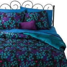 30 Best Teen Bedding Images by 32 Best Shopping Bedding Images On Pinterest Html Bedroom
