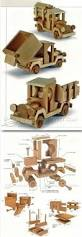 Toy Barn Patterns Woodworking Plans Wooden Toy Car Plans Fun Project Free Design Batmobile Wood