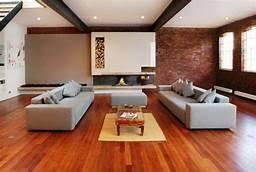 Cottage Home Decor Living Room Decor Home Decorating Ideas For Living Room Home