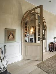 interior arch designs for home best 25 arched doors ideas on diy interior arch