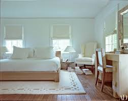 House Of Hampton Furniture Fall In Love With The East Hampton Home Of Designers Delphine And