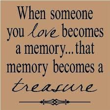 loving memory quotes tattoos rakeback4 me