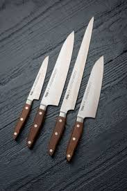 japanese kitchen knives set 17 best knives images on pinterest chef knives knifes and knives