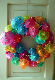 Summer Party Decorations Summer Decoration Ideas To Make Your Own For Your Garden Party