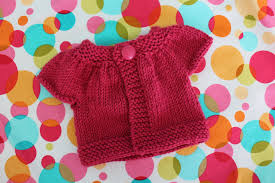 teddy clothes teddy knitted clothes patterns craftsmumship a crafty