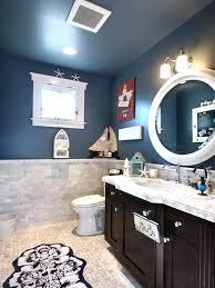 bathroom decor and accessories capricious sea nautical ideas