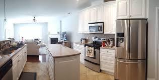 kitchen cabinet color white dove white dove kitchen island 2 cabinet
