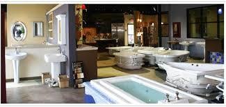 Curtain Stores Bathroom Nj Kitchen Showroom And Bath In Kitchens Bathtub Stores