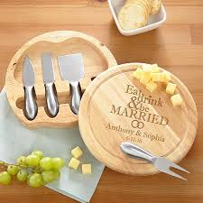personalized cheese board personalized cutting boards at personal creations