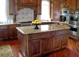 traditional kitchens with islands kitchen cabinets islands traditional kitchen cabinet islands