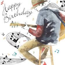 happy birthday male birthday son birthday husband birthday