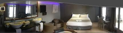 chambre hote ile de re charme hôtel elégance suites hôtel ile de ré vos suites balnéo