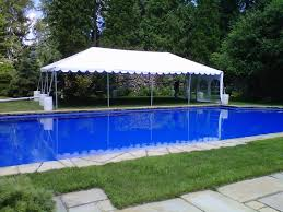 party tent rental omega event services st paul tent rental minneapolis tent