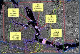 lake sakakawea map de fg26 02nt15453 netl doe gov