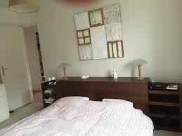 chambre d hote ile tudy villa plage ile tudy île tudy booking com