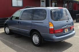 used vehicles for sale auburn discount auto