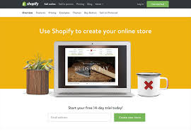 the ultimate beginner u0027s guide to e commerce webdesigner depot