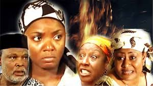 second wife 2 patience ozokwor nigerian movies 2017 latest