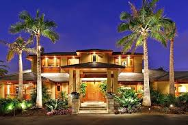 Home Design San Diego Pics On Wow Home Designing Styles About - Home design san diego