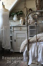 decoration campagne brocante 1917 best rooms to inspire images on pinterest live kidsroom