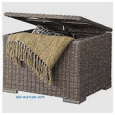 Wicker Storage Bench Storage Benches And Nightstands Awesome Threshold Storage Bench