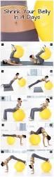 best 25 stability ideas on pinterest exercise balls core
