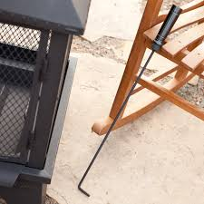 Landmann Grandezza Outdoor Fireplace by 100 Landmann Grandezza Outdoor Fireplace Landmann Hartford