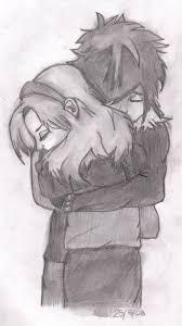 pencil sketches of cute cartoon couples cartoon love couple to
