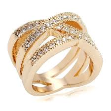 gold rings prices images Wedding ring gold price wo s 18k white gold wedding ring price jpg