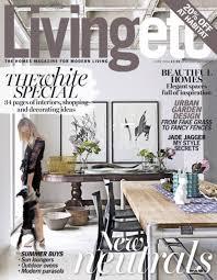 best design magazines june issues best design books