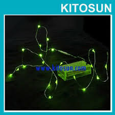 get cheap led rope lights wholesale aliexpress
