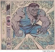 hulk smash preconceptions peter david u0027s epic run u0027the