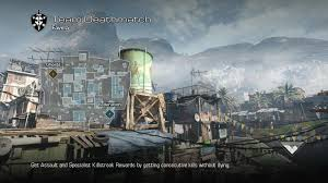 The Ghost Map Favela Best Cod Ghosts Map Ever Invasion Dlc Youtube