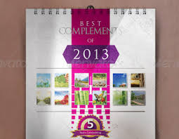 picture wall design templates paint the walls u2013 21 creative ideas