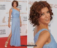 Lori Loughlin Thong - lori loughlin red carpet fashion awards